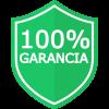 GARANCIA (1)