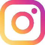 AliBútor Instagram