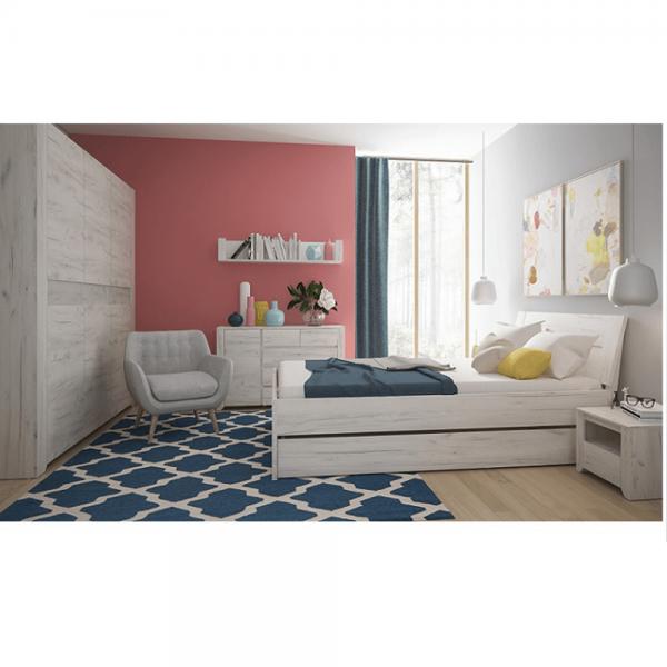 Hálószoba bútorok