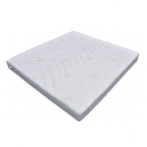 Ocivo Prémium matrac