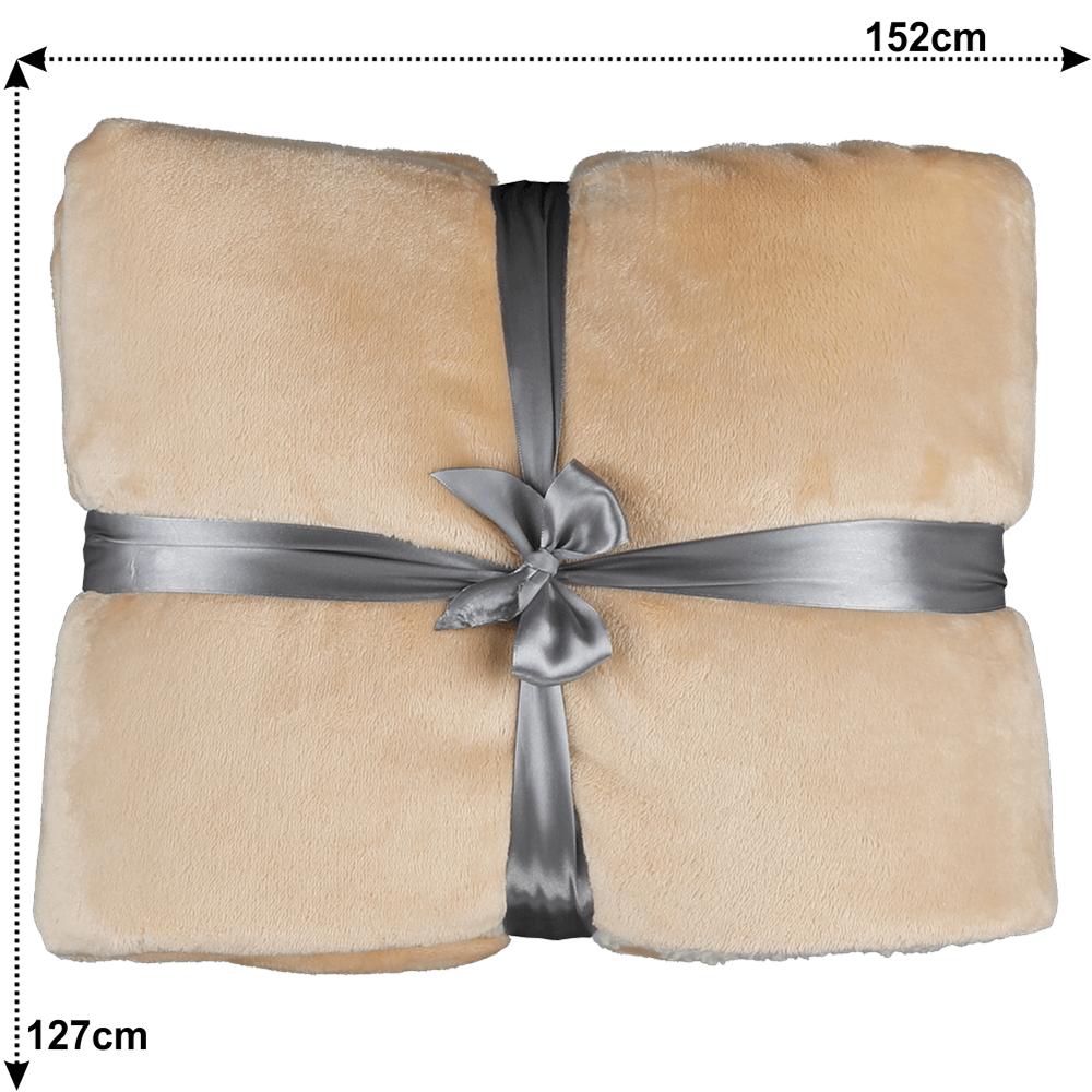 Kétoldalas takaró , 150x170, Kasala típus 2