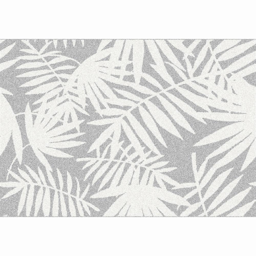 Szőnyeg, leveles minta, 57x90, INTISAR