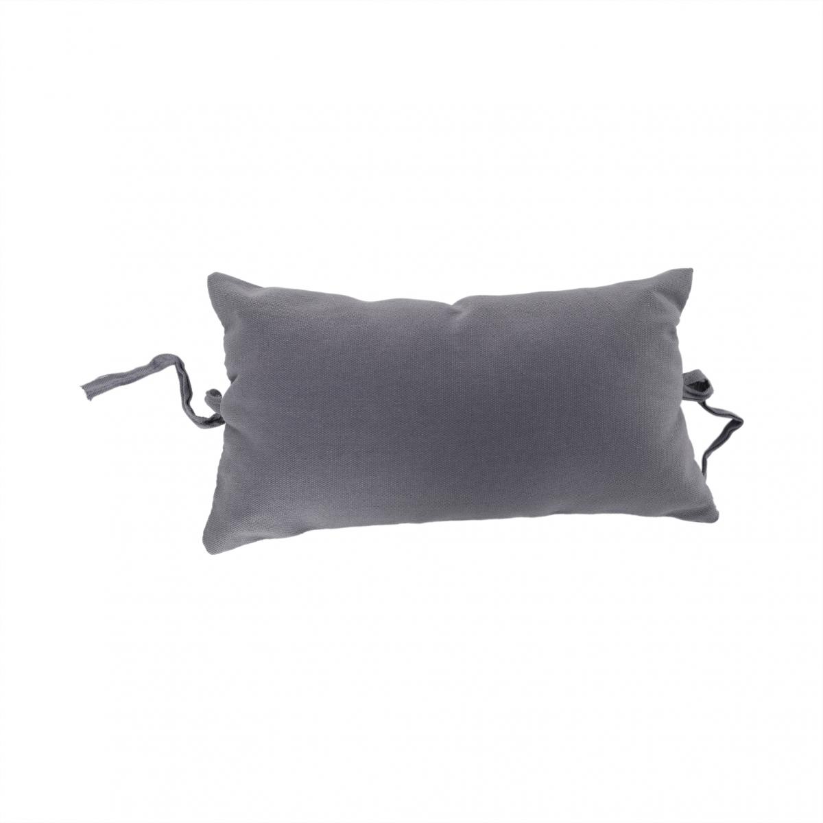 Függő szék, természetes/fekete/szürke, GABE