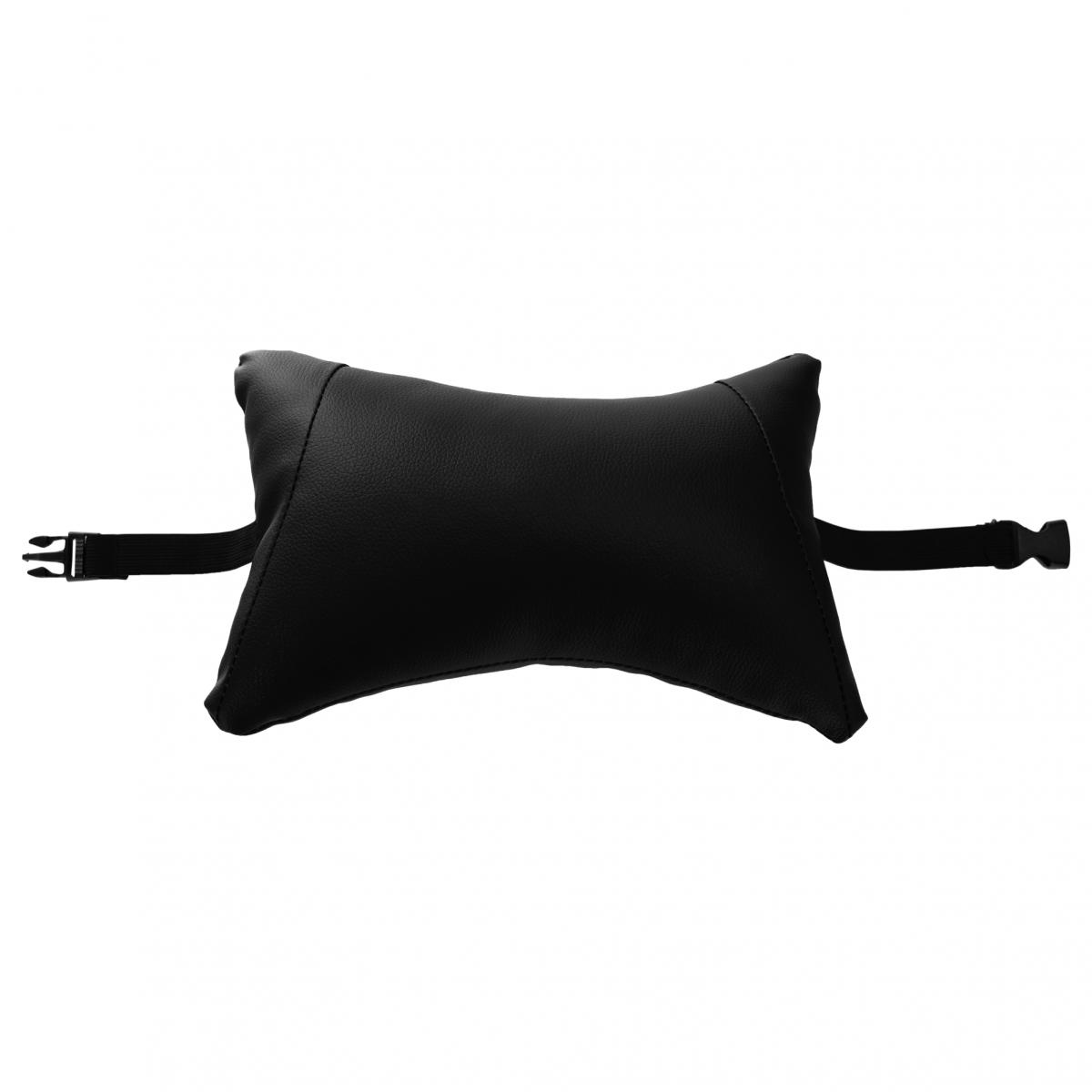 Irodai/gamer szék RGB LED háttérvilágítással, fekete, MAFIRO