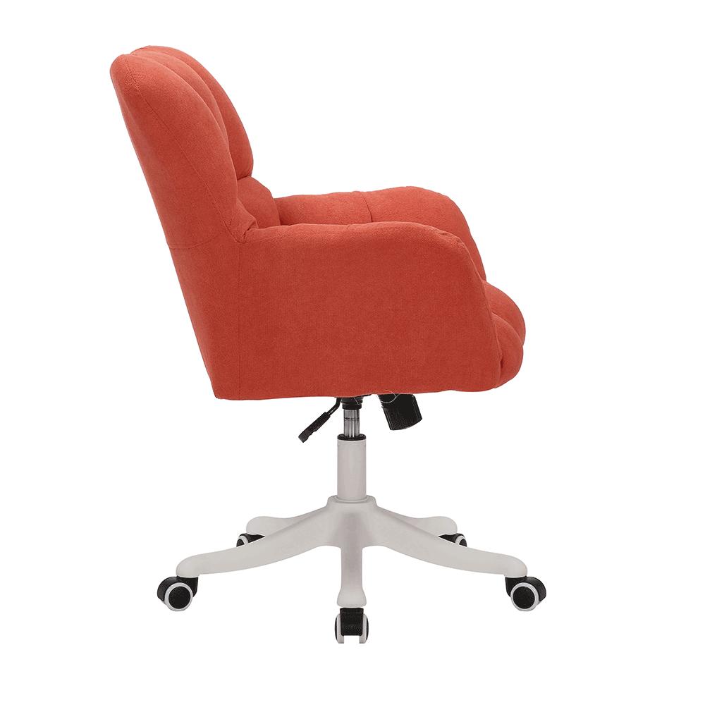 Irodai szék, oxy fire, LOREL